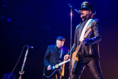 Cheap Trick Caesers Windsor March 24 2017-9