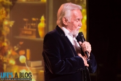 kenny-rogers-country-music
