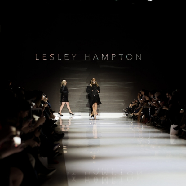 Lesley Hampton Toronto Womens Fashion Week 20182018-519