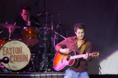 easton-corbin-1-3