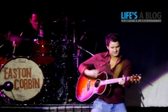 easton-corbin-1-4
