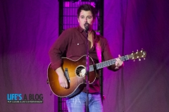 easton-corbin-1-5