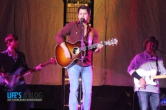 easton-corbin-1