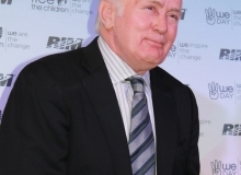 thumbs_we-day-kw-press-conf-martin-sheen